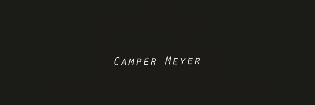 camperumbau-und-ausbauteile-campermeyer